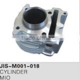 Motorcycle parts & accessories cylinder/engine for MIO