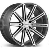 Vossen CV4 Car Alloy Wheel Rims