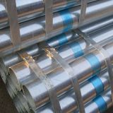 ASTM A36,Q235/Q195 Galvanized steel pipe, Seamless and welded steel pipes manufactureres