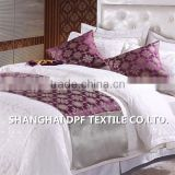 Luxury Decorative Bed Scarf