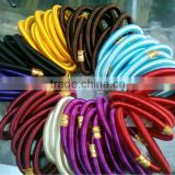 colorful thread bangles,silk thread bangles
