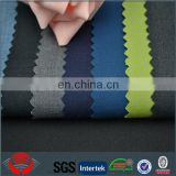 2017 hot sell Keqiao fabric supplier material fabric