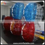 hot selling battlee inflatable ball costume soccer bubbles inflatable bumper ball from GB manufacture