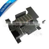 Original Japen Made Printhead for EPSON T7070 T3070 T5070 T7070 T3080 T5080 T7080 T3000 T5000