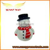 Hot sales christmas snowman design