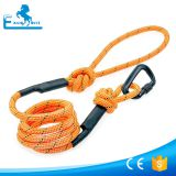 Climbing Rope Dog Leashes for larger dogs