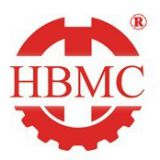 Hebei Machinery Import & Export Co.Ltd.