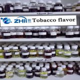 Pure Flavour concentrate,ZHII