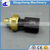 4921517 automobile truck diesel engine Pressure Sensor price for sale