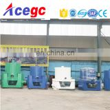 Gravity separator gold centrifugal concentrator machine STL type
