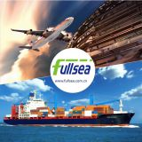 Competitive and reliable DDU/DDP sea freight LCL/FCL from China to Australia