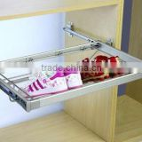 bedroom wardrobe accessories hanging shoes rack