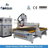 High speed/high precision automatic industrial garment fabric layer /cloth pattern cutting cnc machine