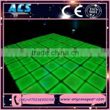 ACS 2015 illuminated dance floor, star light dance floor, make lighted dance floor for disco