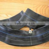 wholesale motorcycle butyl tube 3.00-18 AND dot three wheel motorcycle TYRE