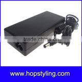 100 240v 50 60hz laptop ac adapter laptop adapter for toshiba notebook adapter laptop ac adapter