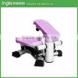 2 in1Mini Stepper Waist Foot Aerobic Exercise Machine