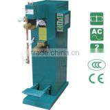 DN 25B AC Pedal vertical spot welding machine