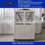 High Quality Anti-corrosion Ducted AC Type Central Air Conditioner 12ton to 29ton
