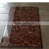 factory price 12x24 flooring porcelain tile for stairs