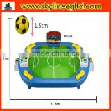 Table Games,table football game,mini football table toy games