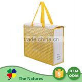 Good Prices Clearance Price Gift Packing Gift Printing Bag Brand