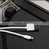 Colorful wholesale Colorful light up usb charging charger cable for iphone