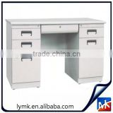 used folding tables for sale,movable computer desk,modern office desk white