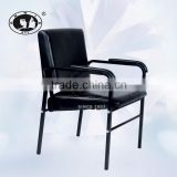 portable reclining shampoo chair DY-2023 for sale