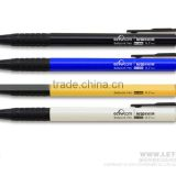 Plastic Material and Ballpoint Pen Type pen SA-2001
