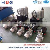 CE Certfications High Quality Accumulator Hydraulic Power Station