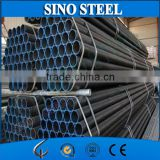 Factory Pirce Q235 48mm Scaffolding Hot Dip Galvanized Steel Pipe (48mm Scaffolding Galvanized Steel Pipe Price)
