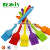 Food Grade Silicone Basting Brush Silicone Grill Brush