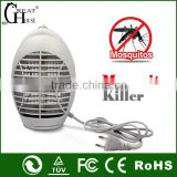 Best selling insect killer lamp fly trap lamp electric mosquito killer lamp GH-329B