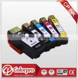 Inquiry About Compatible for epson deskjet XP-530, XP-630 for epson E33XL compatible ink cartridge