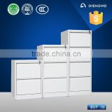 latest aluminum bathroom cabinet steel nightstand drawer cabinet buy bedroom furniture online