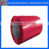 sgcc zinc coating prepainted galvanized steel ppgi coil                                                                                                         Supplier's Choice