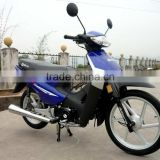 2015 New 110cc 125cc cub scooters for sale/zongshen 110cc engine cub, cost-effective cub scooter motorcycle for cheap sale