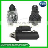 oem:2-1279-BO,0-001-110-016,CS360 1.7kw 12v starter motor for car