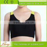 OEM Cheap ladies compression gym wear