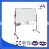 Brilliance aluminum frame blackboard