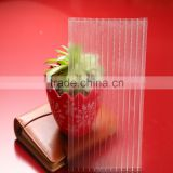 HOT SALE heat resistance plastic acrylic sheet,Pmma sheet,Clear Organic Glass
