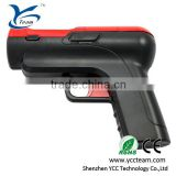 New pistol gun controller for ps3 move game accessories
