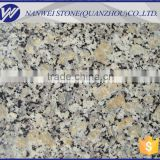 hot selling autumn gold granite counter top ,flooring tiles