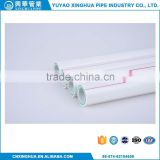 Novelties wholesale china plastic pipes for hot and cold water , ppr pipe fitting , ppr pipe