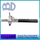 Power steering rack for Honda CIVIC EK3 1.5 96-00 OEM:53601-S04-A51