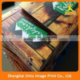 2016 Coroplast Sign Print / Corrugated Sheet Board Sign