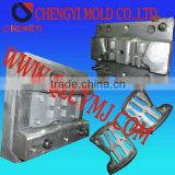 injection jogger piece tpu injection shoe molding