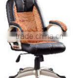 High back recling king chair HE-2025