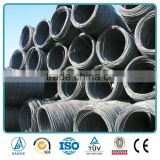 steel rebar, deformed steel bar, iron rods from factory price/building rebar                                                                         Quality Choice